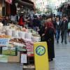 Malta Çarşısı İşgal Altında!
