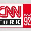 Radyodaki ekonomi programı