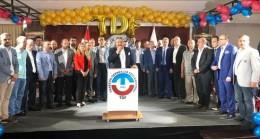 Trabzonlulardan CHP'li Özcan Aygün'e Pontus tepkisi!