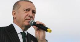 Türkiye, zihni milli, işi yerli olmayan kadrolar tarafından işgal edilmişti