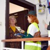 """Tuzla Belediyesi, """"Sıfır Atık"""" konusunda Tuzlalıları bilinçlendiriyor"""