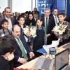 İstanbul'da bir ilk olan Ünalan Bilim Merkezi açıldı
