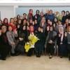 Beykoz AK Kadınların vefa buluşması