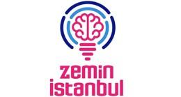 """İBB'den """"Zemin İstanbul Fırsatları"""" programı"""