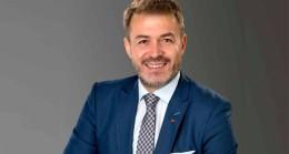 Mehmet Genç, Ataşehir Belediyesi'ni AK Belediyecilikle tanıştırmaya hazır!