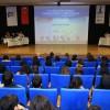 Sancaktepeli öğrencilerin münazara yarışması büyük bir heyecanla sürüyor