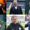 Türk Futbol tarihinde uzun yıllar sonra yerli ve milli bir gelişme!