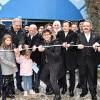 Tuzla Belediyesi, Türkiye'de ilkleri yapmaya devam ediyor