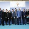 Ünal'dan İstanbul'un tanıtım medyaları ile sosyal medya buluşması