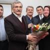 Başkan Aydın'dan Beykoz'un işsizlik problemine turist önerisi