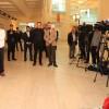 Başkan Can, gazetecilerin gününü kutladı
