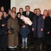 Başkan Murat Aydın, Beykoz'un AK Kadınları ile buluştu