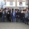 Başkan Poyraz, STK'larla buluştu