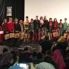 Beykoz Belediyesi'nden öğrencilere ödüllü bilgi yarışması