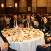 Doğu ve Güneydoğuluların İstanbul'da güçlü buluşması