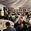 """Haydar Ali Yıldız, """"Beyoğlu'nda siyaset yapmak büyük bir bahtiyarlıktır"""""""