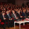 İstanbul Valiliği uyuşturucu ile mücadele toplantısı düzenledi