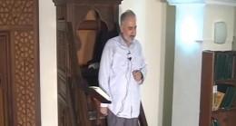 Mustafa İslamoğlu iyicene zıvanadan çıktı!