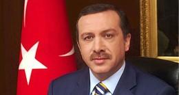 Türkiye'nin karanlıktan aydınlığa çıktığı yıllar!