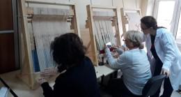 Ümraniye Belediyesi binlerce yıllık geleneği yeniden yaşatıyor