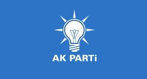 Ataşehir Belediyesi Meclis Üye Listesi