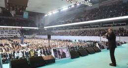 Başkan Erdoğan, bakın belediye başkan adaylarına ne diyor?