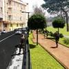 Çekmeköy'e yeni yeşil alan kazandırılıyor