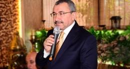İsmail Erdem, Ataşehir ile Sancaktepe'nin hizmetini kıyasladı!