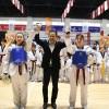 Şimdi 'Tuzla'da Spor Zamanı'