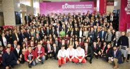Türkiye'de tarihi eğitim toplantısı