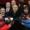 Vali Yerlikaya'dan enkaz açıklaması