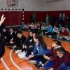 Ataşehir sporun merkezi olacak