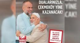 Ahmet Poyraz'ın yaptıkları ve yapacaklarını onlar hayal bile edemez!