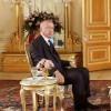Başkan Erdoğan'dan Ayasofya açıklaması