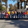 "İBB'den ""Visit İstanbul"" projesi"