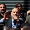 İçişleri Bakanı Süleyman Soylu, terör piyonlarına yüklendi!