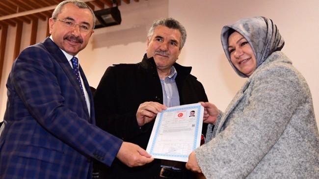 İsmail Erdem, Kılıçdaroğlu'na cevap verdi