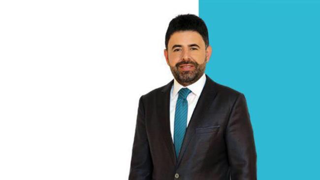 İstanbul Milletvekili Osman Boyraz, Regaip Kandili mesajı yayınladı