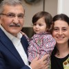 """Murat Aydın, """"Beykozluların mutluluğu için çalışmayı kendimize borç bileceğiz"""""""