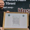 Okçular Vakfı Riva Tesisi ve Alibahadır Mesire Alanı açıldı