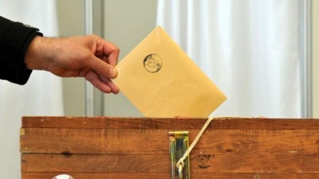 YSK, İstanbul seçimini masaya yatırdı
