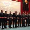 Başkan Tanrıkulu, Gümüşhane'den Türkiye'ye seslendi