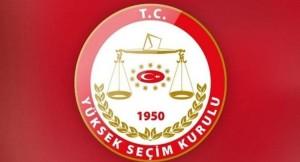 İstanbul seçimlerinde önemli gelişme!