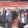 İstiklal Marşı okumayan Mardi'nin PKK'lı meclis üyeleri!