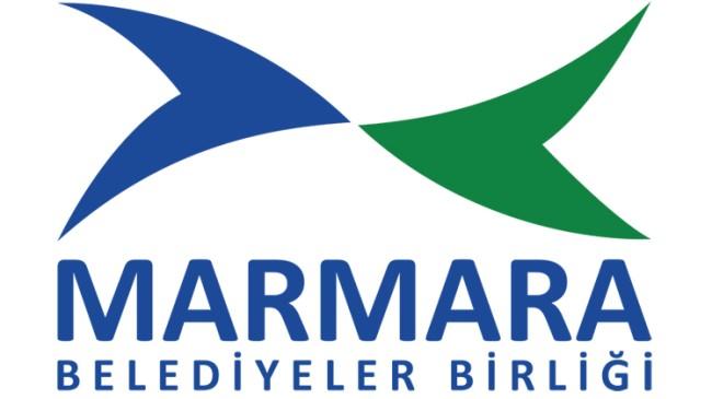 Marmara Belediyeler Birliği'nde seçim var