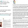 Selçuk Bayraktar, Veli Ağbaba'yı ağır bir dille eleştirdi