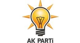 AK Parti'nin yüzbinlerce küskün analizi