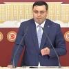 Milletvekili Bayram'dan İmamoğlu'nu bitiren sorular!