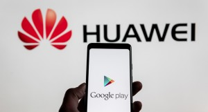 Huawei'nin geleceği tehlikede!