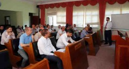 Bağcılar Belediyesi'nin 5 yıllık stratejik planı hazır